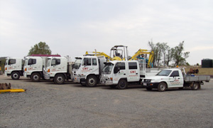 earthmoving-fleet-gwt