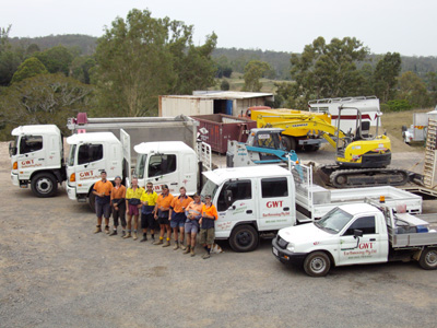 earthmoving-company-brisbane